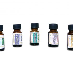 Buy Aroma Oil for Diffuser Online in India