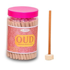 betala fragrance oud flavour dhoop stick online buy purchase